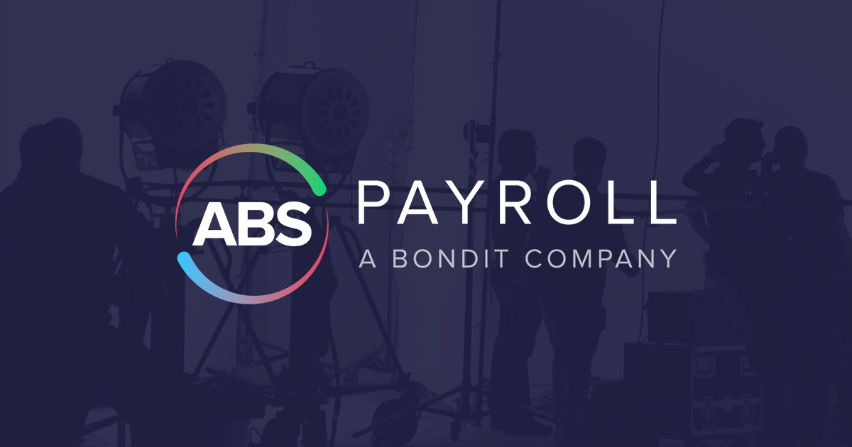 SAG Rates 2019 - ABS Payroll & Accounting